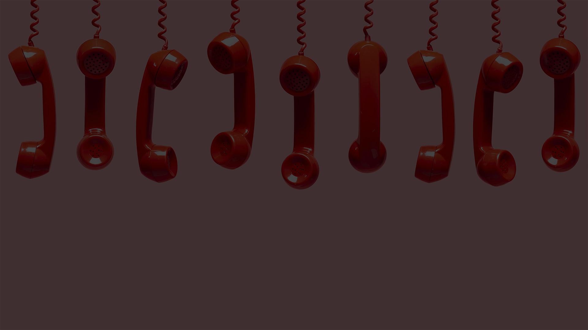 contacter-la-compagnie-de-theatre-rouge-cheyenne
